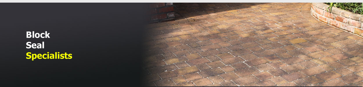 driveway cleaning altrincham, cheshire